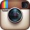Find Everyday Details on Instagram