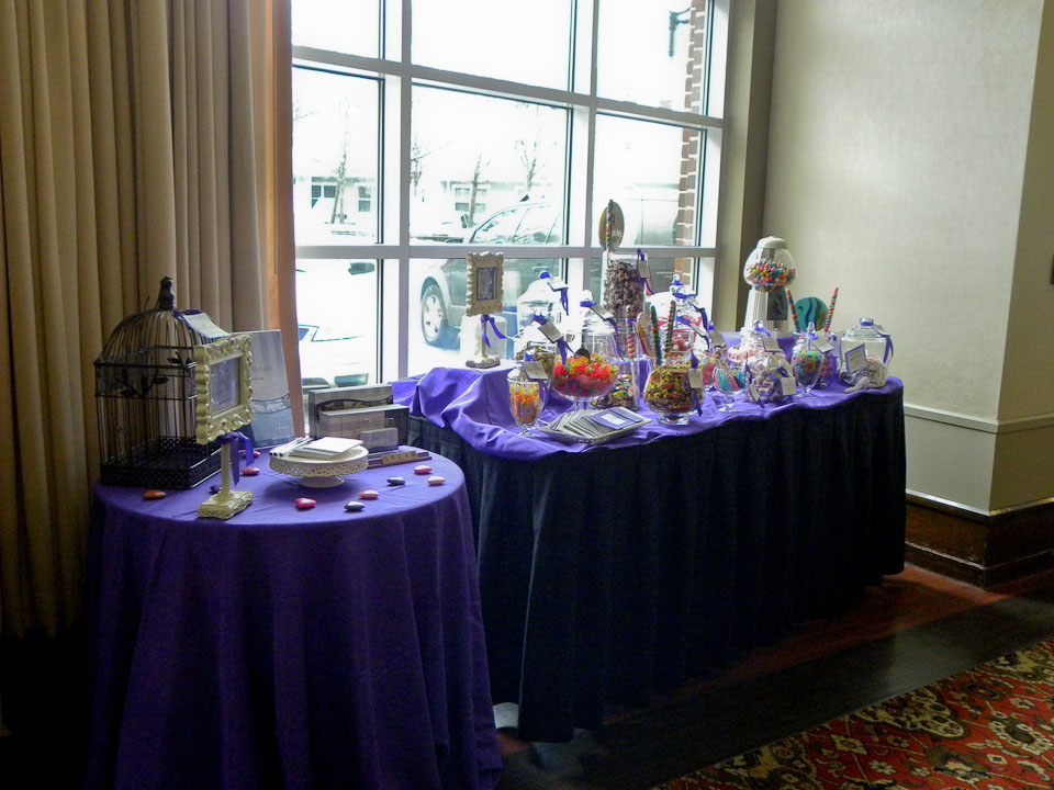 Miraculous Candy Buffets Everyday Details Nh Event Planner Interior Design Ideas Gentotryabchikinfo